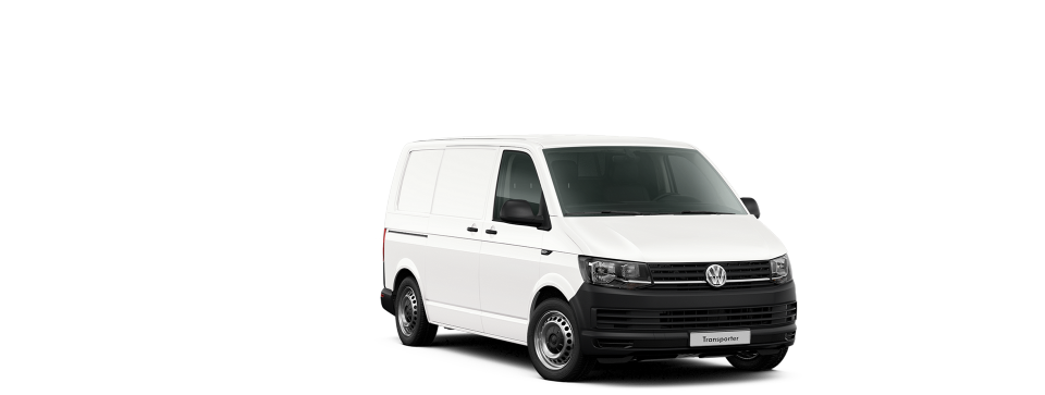 vente de voitures et v hicules utilitaires neufs montpellier h rault 34 volkswagen. Black Bedroom Furniture Sets. Home Design Ideas